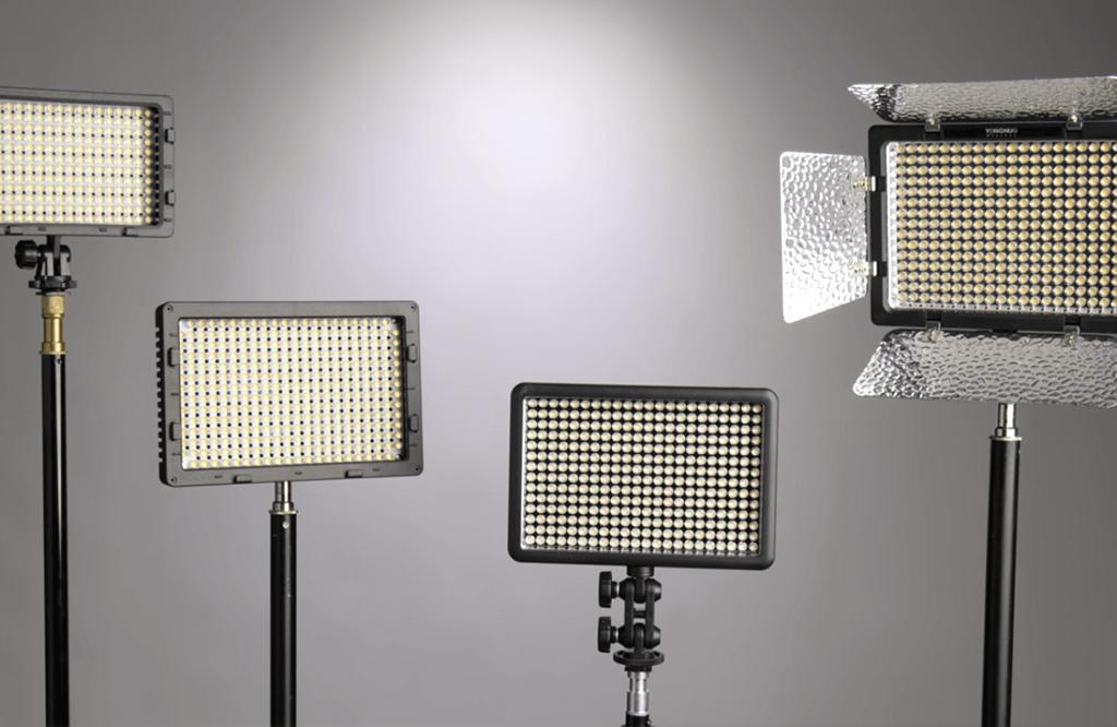 Aantrekkelijk en ook Smart LED Lighting Webshop For Homes