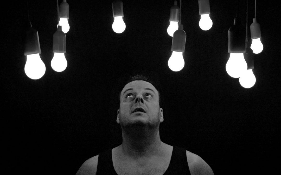 Hoe kan ik energie besparen dankzij ledlampen?